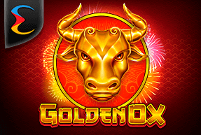 Слот Golden Ox